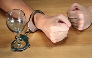 Кодирование от алкоголя Днепр
