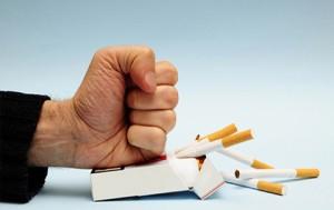 lechenie-tabakokurenia-2