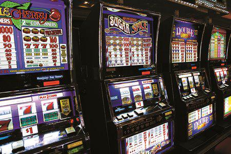 Игровые автоматы lehenie полуавтоматы сварочные углекислотные цена грн днепр